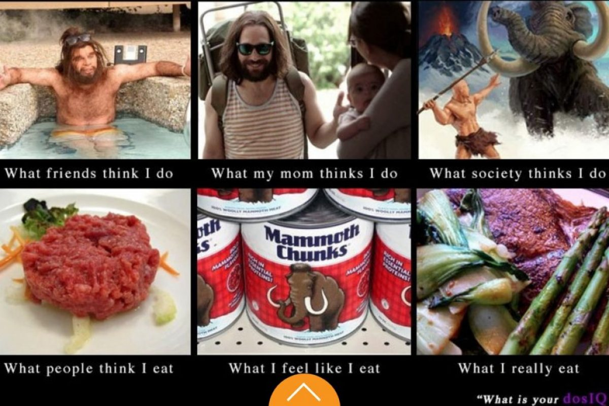 Funny_Paleo_concepts_about_how_I_eat